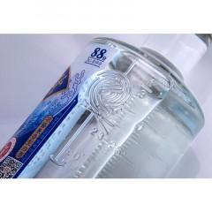 53° 赤壁赋·生态酿造 兼香型白酒 500ML(光瓶装) 高端硬货