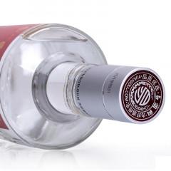 46度老李庄·浓香贰号浓香型白酒500ml(单瓶)