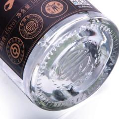 国美 45度易酒购特曲浓香型白酒500ml